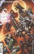 Justice League Odyssey (2018 DC) 18B