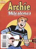 Archie Milestones Digest (2019) 7