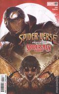Spider-Verse (2019 Marvel) 5