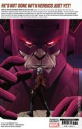 Old Man Quill TPB (2019-2020 Marvel) 2-1ST