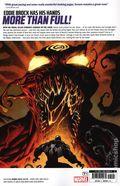 Venom TPB (2018- Marvel) By Donny Cates 3-1ST