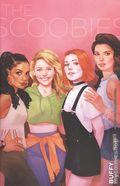 Buffy the Vampire Slayer (2019 Boom) 12B