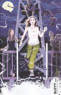 Buffy the Vampire Slayer (2019 Boom) 12D