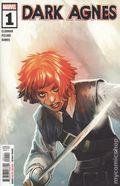 Dark Agnes (2020 Marvel) 1A