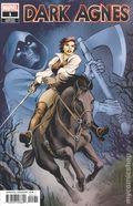 Dark Agnes (2020 Marvel) 1C