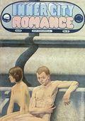 Inner City Romance (1972 Last Gasp) #5, 1st Printing