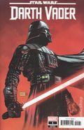 Star Wars Darth Vader (2020 Marvel) 1B