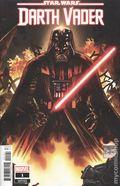 Star Wars Darth Vader (2020 Marvel) 1C