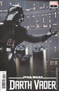 Star Wars Darth Vader (2020 Marvel) 1F