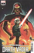Star Wars Darth Vader (2020 Marvel) 1D