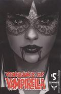 Vengeance of Vampirella (2019 Dynamite) 5G
