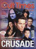 Cult Times Special (1996) 11