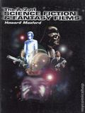 A-Z of Science Fiction and Fantasy Films SC (1997 Batsford) 1-REP