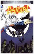 Batgirl (2011 4th Series) 50E