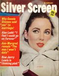 Silver Screen ( 1930 J. Fred Henry Publications) Vol. 29 #3