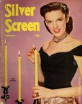 Silver Screen ( 1930 J. Fred Henry Publications) Vol. 16 #4