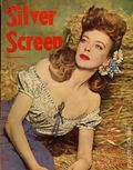 Silver Screen ( 1930 J. Fred Henry Publications) Vol. 16 #11