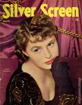 Silver Screen ( 1930 J. Fred Henry Publications) Vol. 17 #5