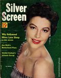 Silver Screen ( 1930 J. Fred Henry Publications) Magazine Vol. 24 #7