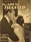 Picturegoer's Famous Film Supplement (1937 Picturegoer) 193702