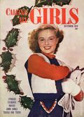 Calling All Girls (1941-1949 Parents' Magazine) 1st Series 56