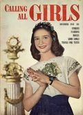 Calling All Girls (1941-1949 Parents' Magazine) 1st Series 55