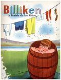 Billiken (Spanish Series 1919) 1059