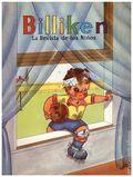 Billiken (Spanish Series 1919) 1067