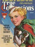 True Confessions (1922-1985 Fawcett) Magazine 198