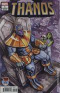 Thanos (2019 Marvel) 1MILEHIGH