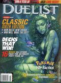 Duelist Magazine (1994-1999 Wizards of the Coast) 37U