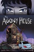 Agony House SC (2020 Arthur A. Levine Books) 1-1ST