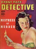 Front Page Detective (1936-1995) 193908