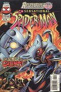 Sensational Spider-Man (1996 1st Series) 11A