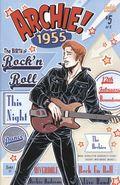 Archie 1955 (2019 Archie) 5A