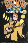 Archie 1955 (2019 Archie) 5B