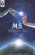 Midnight Sky (2019 Scout Comics) 4B
