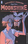 Moonshine (2016 Image) 16