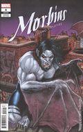 Morbius (2019 Marvel) 4B