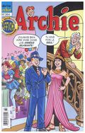 Archie (1943 Les Editions Heritage Inc) French Canadian Edition 364