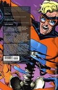 Animal Man TPB (2020 DC Black Label) By Grant Morrison 1-1ST
