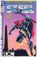 Steel (1994) 1DCU