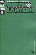 Green Lantern (2020 DC) Season 2 1BLANK