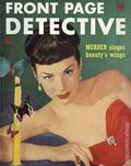 Front Page Detective (1936-1995) 194902