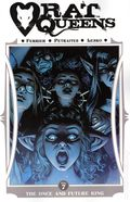 Rat Queens TPB (2014- Shadowline/Image) 7-1ST