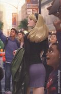 Gwen Stacy (2020 Marvel) 1C