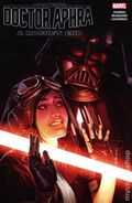 Star Wars Doctor Aphra TPB (2017-2020 Marvel) 7-1ST