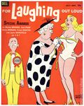 For Laughing Out Loud (1956) 16