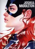 DC Poster Portfolio: Joshua Middleton SC (2020 DC) 1-1ST