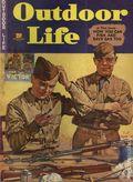 Outdoor Life (1926-1974 Godfrey Hammond) Magazine Vol. 91 #2
